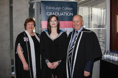 Edinburgh College 2017 - Press-51