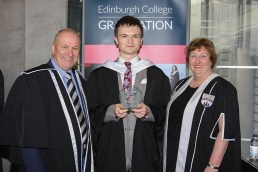 Edinburgh College 2017 - Press-61