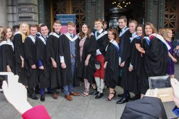 Edinburgh College 2017 - Press-62