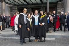 Edinburgh College 2017 - Press-64