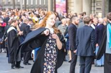Edinburgh College 2017 - Press-74