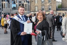 Edinburgh College 2017 - Press-75