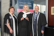 Edinburgh College 2017 - Press-8