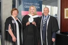 Edinburgh College 2017 - Press-8