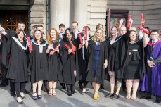 Edinburgh College 2017 - Press-81