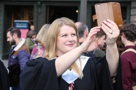 Edinburgh College 2017 - Press-87