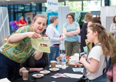 OPEN DAY_118_L