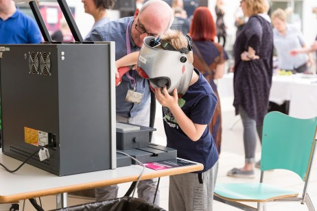 OPEN DAY_148_L