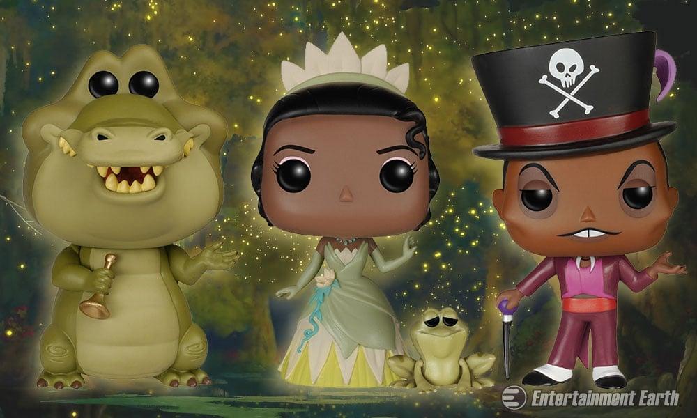 Princess Star Trek Disney