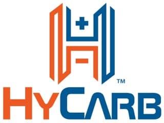 hycarb-logo