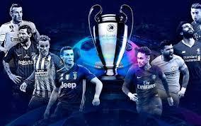 champions campioni