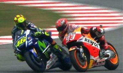 MotoGP: il Gran Premio di Spagna
