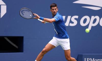 Pronostici ottavi di finale US Open 2020