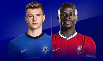 Analisi Chelsea – Liverpool