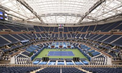 Pronostico semifinali US Open