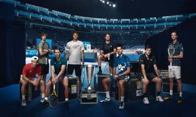 ATP Finals 2020: i match di lunedì 16 novembre
