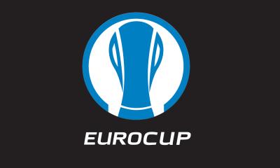 Eurocup: le italiane nella settima giornata.