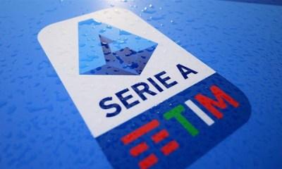 Le partite del lunedì di Serie A
