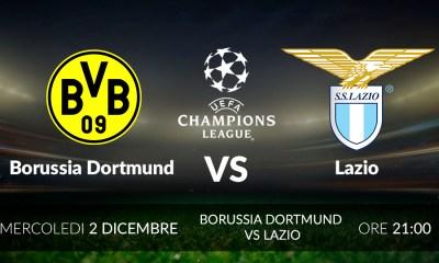 Il meglio del mercoledì di Champions League