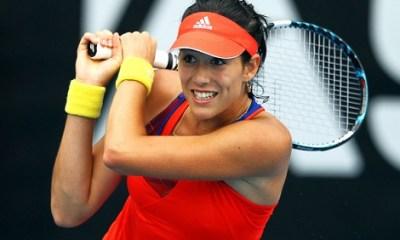 quarta giornata del WTA Miami
