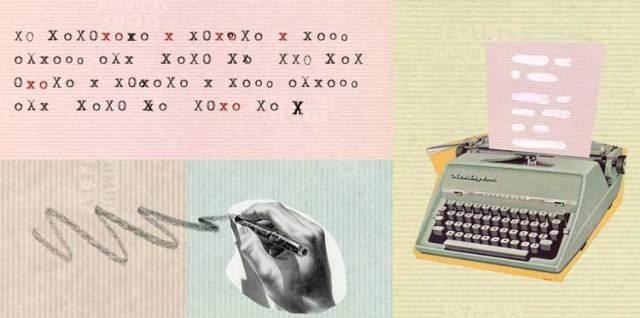 Écriture et écrans