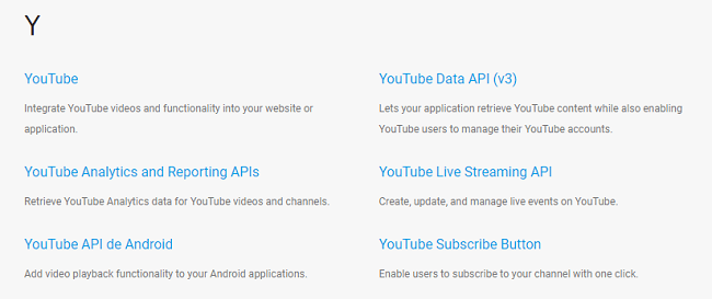 add youtube subscribe button to wp