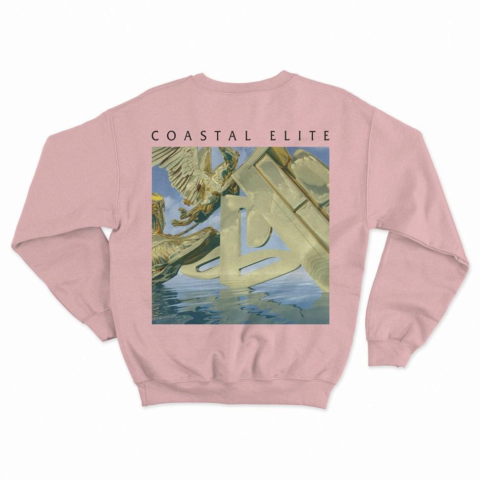Coastal_Elite_Crewneck-back-web