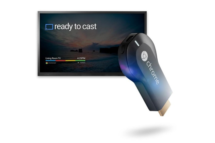 The Best Apps On Google Chromecast