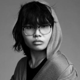 Yu Lun Eve Lin