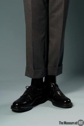 thom_browne_pants