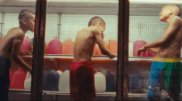 "Film still from ""We the Animals"""