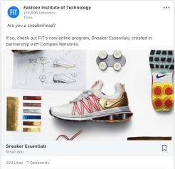 #3 Sneaker Essentials