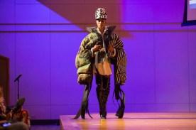 Gender Neutral Fashion 12