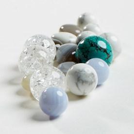 Yurman Stones