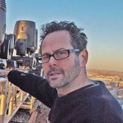 Michael Stiller