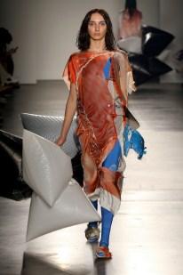 Designer: Jingqi Gina Yang
