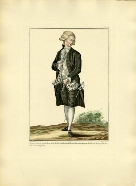 Galerie-des-modes-et-costumes-français-6