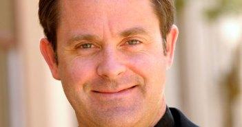Michael C. McCarthy, SJ