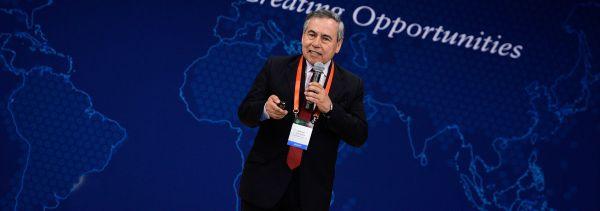 Walter Vergara