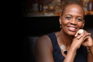 Values-based youth leadership education key to environmental sustainability: Wangari Maathai Foundation chair