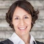 Sheila Wertz-Kanounnikoff, Senior Forestry Officer, FAO