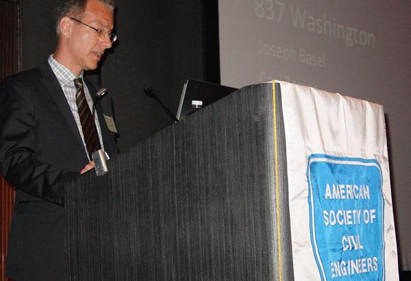 asce-seminar-002