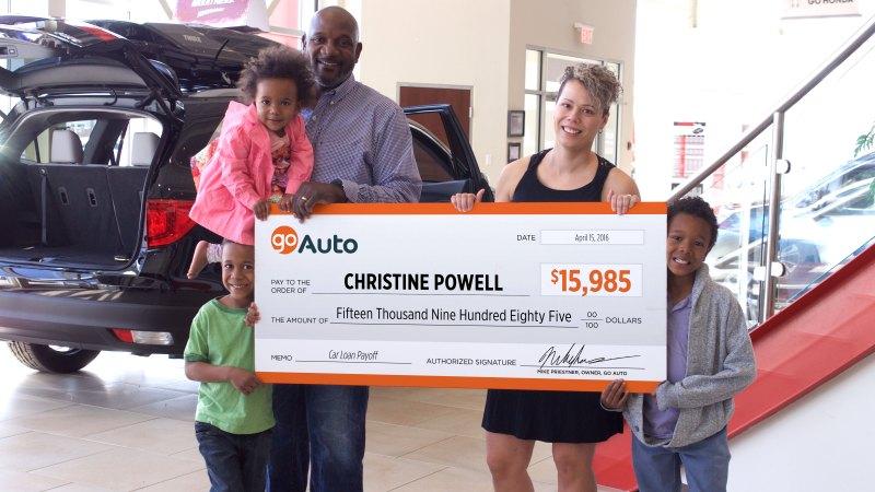 loan_winner_03_Christine_15APR16