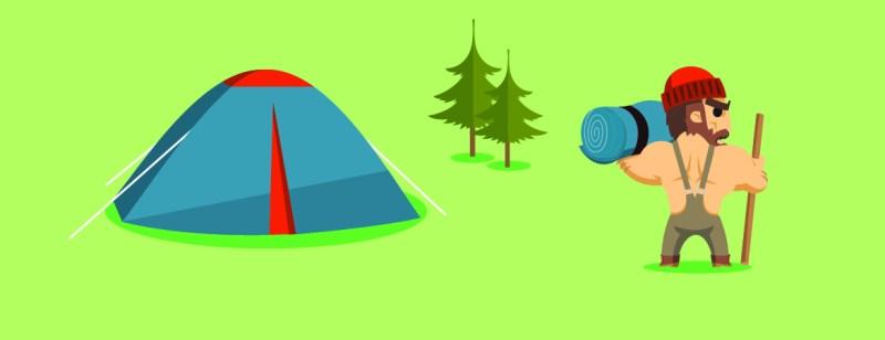 GA_Blog_Camping-02