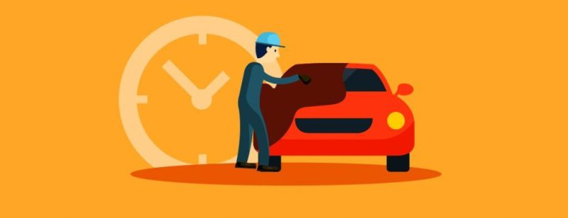 How to make your vehicle last longer in 7 easy steps