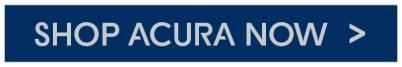 acura_cta_button-1