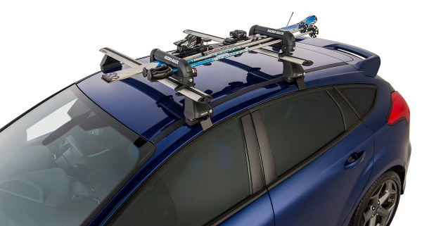 best vehicle accessories of 2018