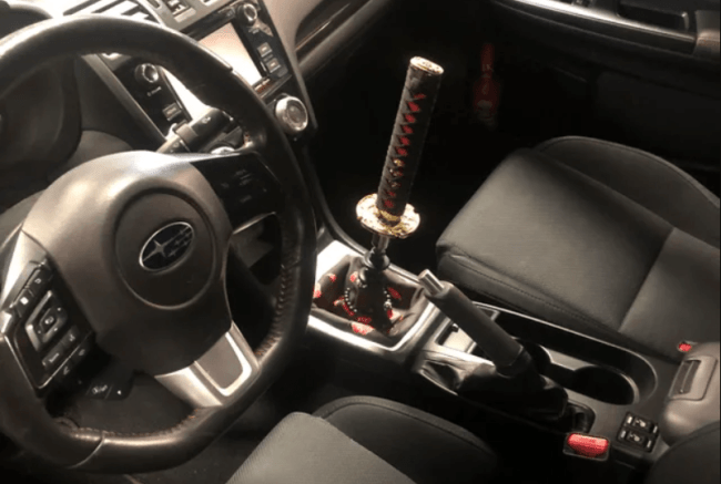12 Weirdest Things Mechanics Found in Cars