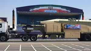 Khorramshahr-missile.jpg