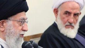 khamenei_021318.jpg
